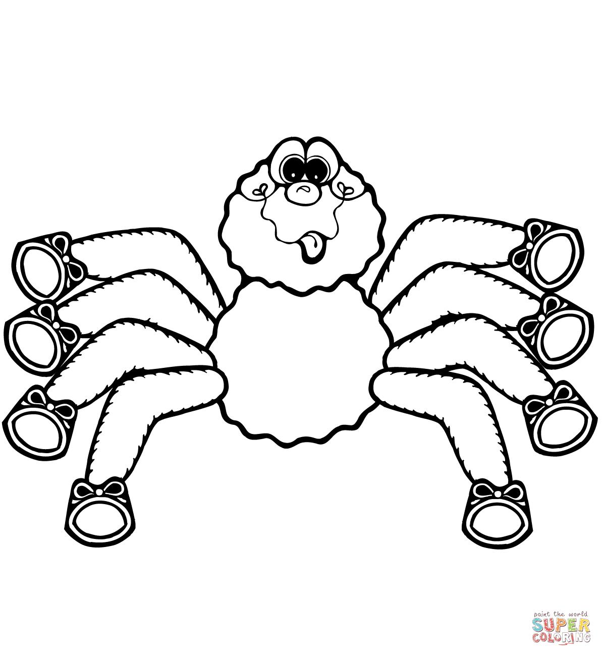 1545183164_cartoon-spider-1-coloring