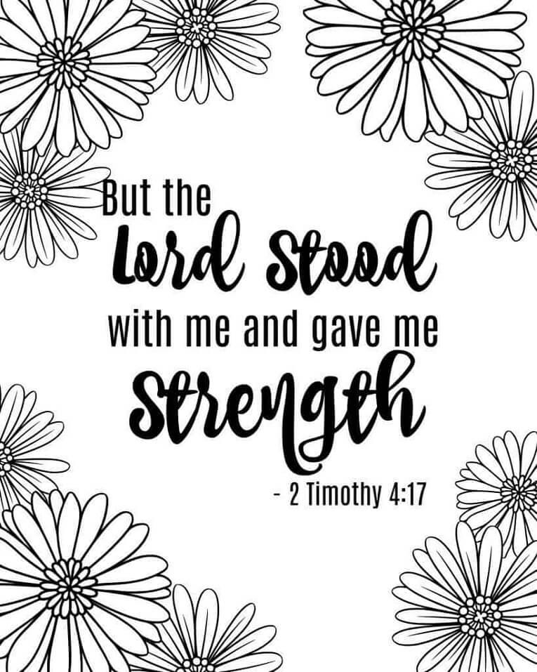 Bible Verse 11